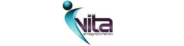 cropped-logo-vita-retangular-copia11.png