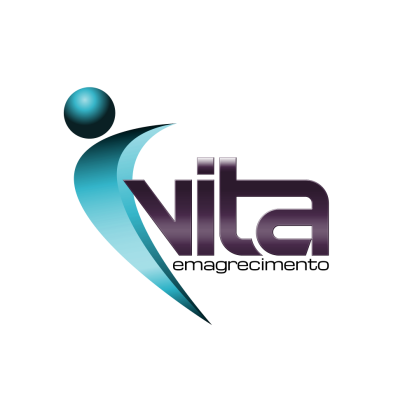 logo-vita - 2000x2000