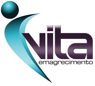 logo-vita - 500x500 - Copia